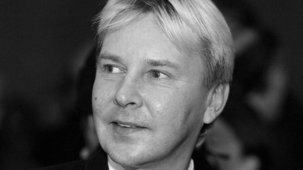 Der finnische Skisprung-Olympiasieger Matti Nykänen (†55) ist tot