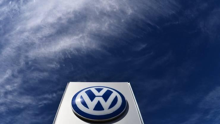 Abgas-Affäre: Ausgeschlossen wird eine Mitschuld der Geschäftsleitung um Ex-Chef Martin Winterkorn. Offen ist, ob einzelne VW-Ingenieure aus eigenem Antrieb heraus handelten.