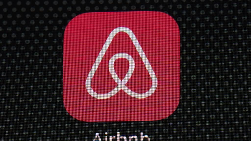 Die SP der Stadt Luzern will die Ausbreitung von Vermietungsformen wie Airbnb eindämmen. (Symbolbild)