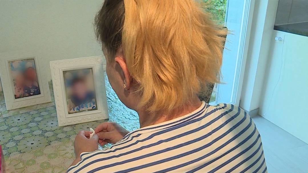 Mutter von ertrunkenem Zenel: Staatsanwaltschaft eröffnet Verfahren wegen fahrlässiger Tötung