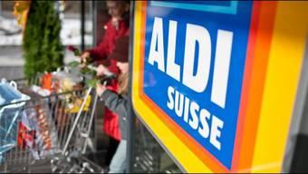 Aldi will sich in den Städten festsetzen. In Zürich hat der Discounter das schon geschafft.