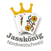 Jasskönig Teaser