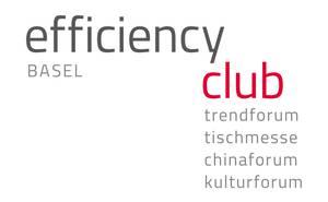 Efficiency-Club Basel