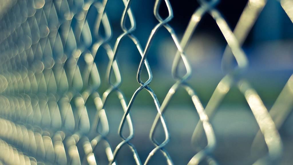 Freiheitsstrafen und Landesverweise für Einbrecher-Paar
