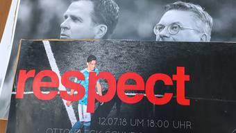 Mesut Özil tritt zurück und eine Lawine los - Krise im DFB