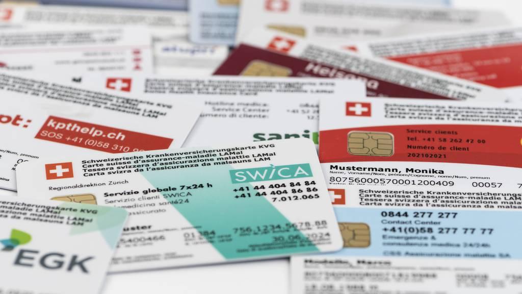 Dem Kanton Aargau stehen über 375 Mio. Franken zur Verfügung