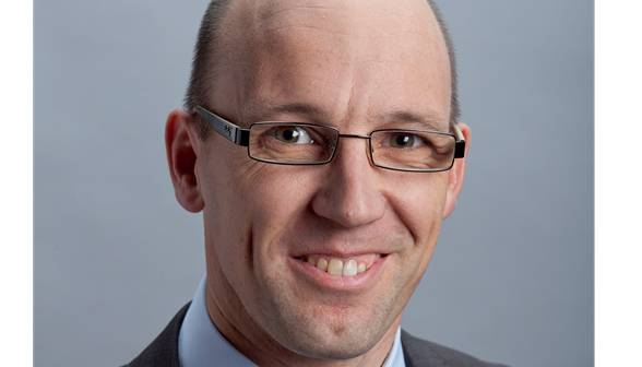 Der Solothurner ist Mitarchitekt der Energiewende und hat den Kompromiss zur Abschaltung der AKW orchestriert.
