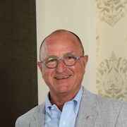 Paul Hofer