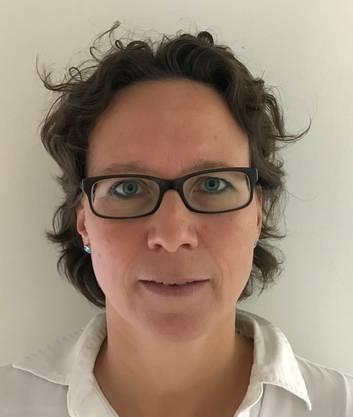 «Die psychische Gesundheit der Flüchtlinge wird bis heute völlig vernachlässigt.» Sara Michalik, Präsidentin des Verbandes der Aargauer Psychologen