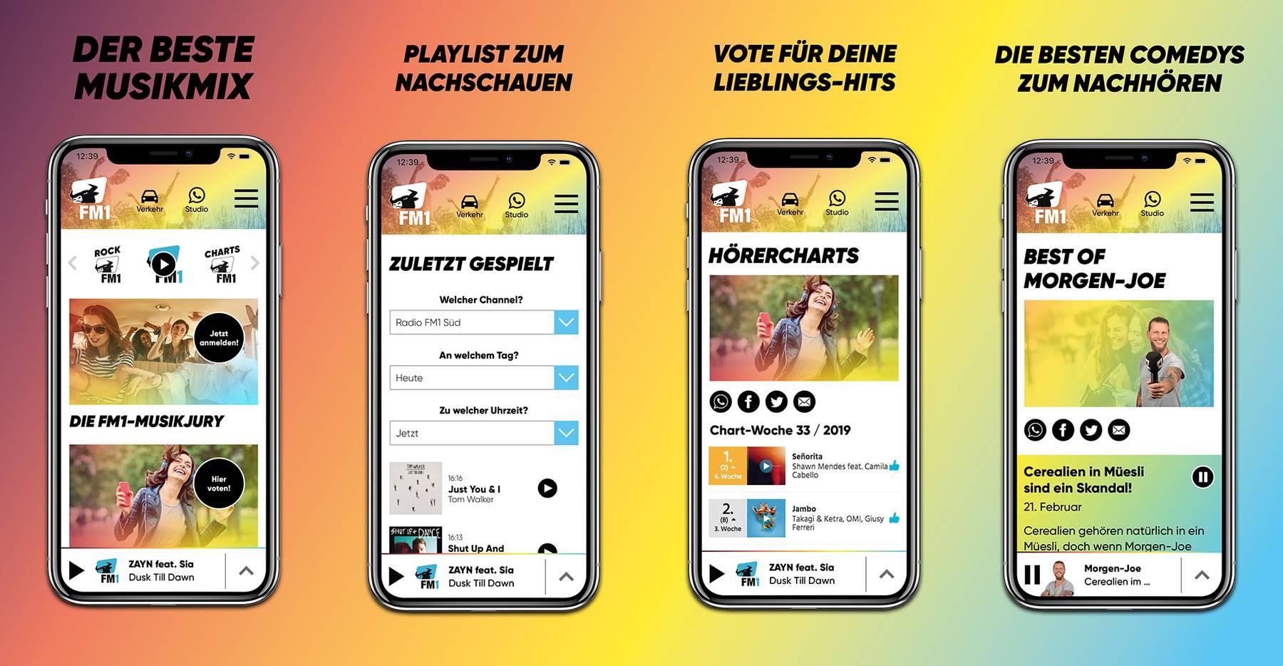Redesign_Screenshots_iPhone
