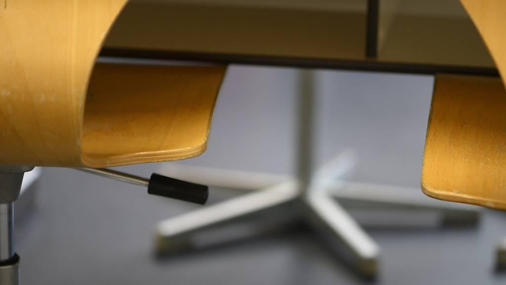 Schötz schafft mit Neubau mehr Platz für Schülerinnen und Schüler. (Symbolbild)