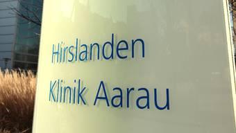 Die Hirslanden Klinik zieht den Entscheid der Regierung vor das Bundesverwaltungsgericht