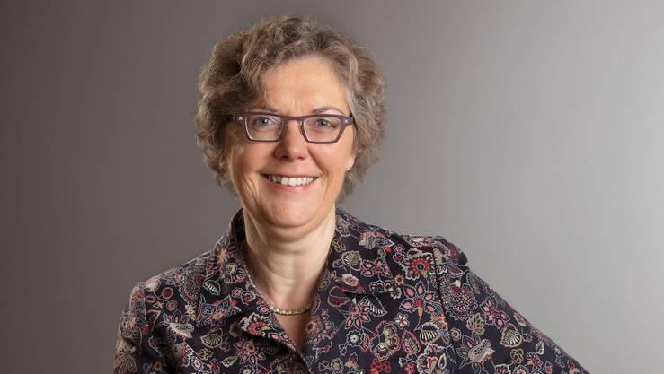 Susanne Koch Hauser (CVP, Dorneck-Thierstein, bisher) steht innerhalb der CVP am weitesten Links. Für eine CVP-Vertreterin fallen bei ihr die hohe Zustimmung zum ausgebauten Sozialstaat, ihre gesellschaftsliberale Einstellung und ihre Präferenz für den Umweltschutz und eine offene Aussenpolitik auf.