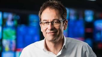 Tristan Brenn, Chefredaktor des Schweizer Fernsehens, hat seinen «10vor10»-Anchorman Arthur Honegger verteidigt.