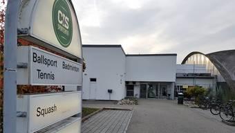 Das CIS Solothurn hat einen neuen Besitzer.