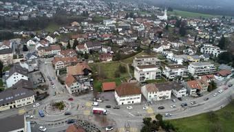 Weil der Bausekretär droht, für längere Zeit auszufallen, hat der Gemeinderat in Hägendorf beschlossen, die Pensen der anderen Mitarbeiter zu erhöhen.