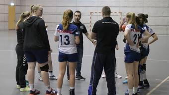 Die Spielerinnen und Spieler des HC Dietikon-Urdorf sammeln künftig auch neben dem Platz Punkte – und erhalten so Rabatte auf die Mitgliederbeiträge.