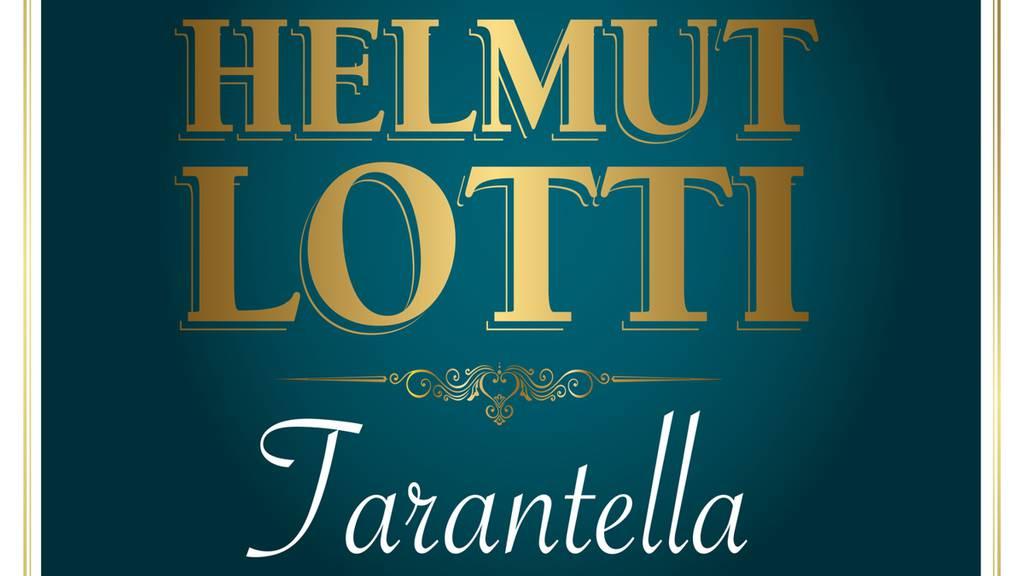 Helmut Lotti - Tarantella