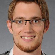 Christian Peier