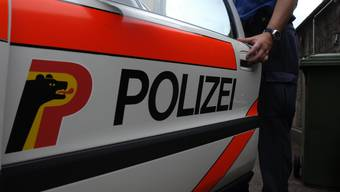 Die Kantonspolizei Bern untersucht die Umstände des Unfalls.