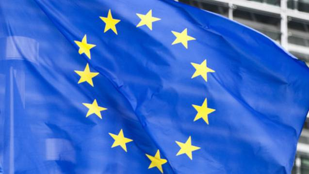 «Die Abkommen, die der Schweiz Zugang zum EU-Markt gewähren, beruhen halt auf EU-Recht.»