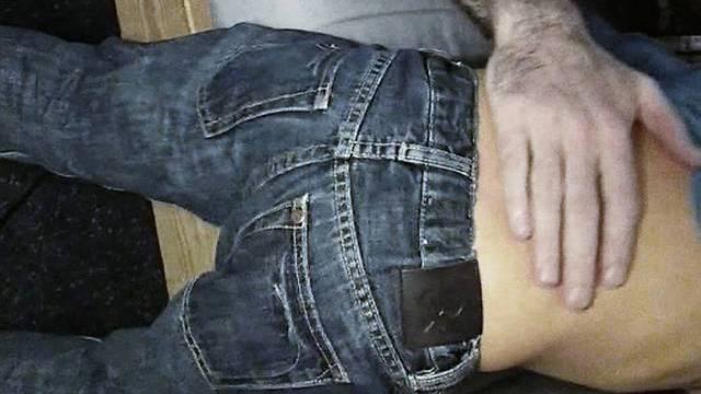 Der Mann hatte jahrelang zwei kleine Buben sexuell missbraucht. (Themenbild)