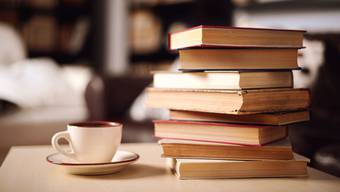 Literaturklassiker fordern ihre Leser entweder glücksbringend heraus, oder machen sie wütend, frustriert oder depressiv.