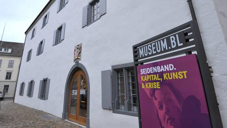 Die Zusammenarbeit der beiden Basel findet in verschiedenen Bereichen statt. Dazu gehört auch die Sparte «Kultur».