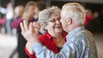 Heute findet in der beruflichen Vorsorge eine Umverteilung von Erwerbstätigen zu Rentnern statt. Das darf nicht sein. (Symbolbild)