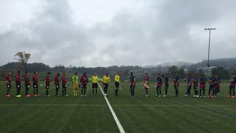 Der FC Dietikon will im Zürcher Derby wertvolle Punkte sammeln.
