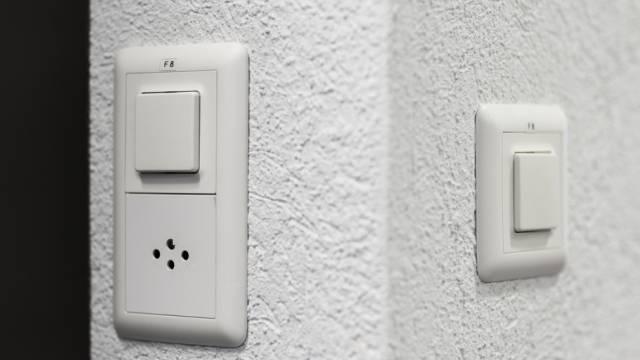 Preisdruck bei Strom führt zu Ertragsminderungen (Symbolbild)
