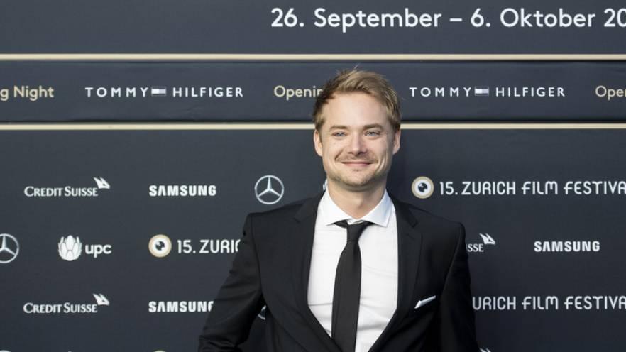 Die Dreharbeiten zu «Bruno Manser - Die Stimme des Regenwaldes» haben den Schauspieler Sven Schelker verändert. Am Donnerstag kommt der Film in die Kinos.