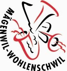 Musikverein Mägenwil-Wohlenschwil MVMW
