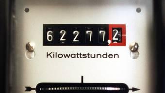 Der Preisüberwacher billigt höhere Strompreise (Symbolbild)