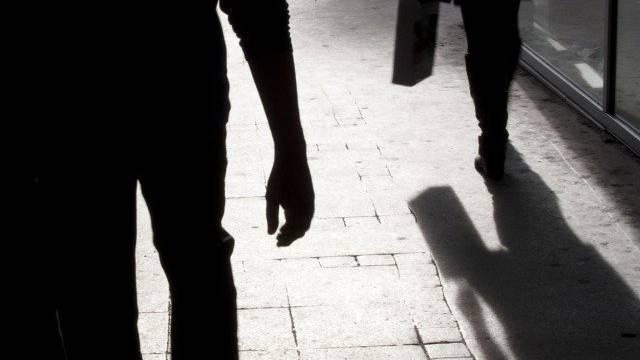 Verdächtiger Frauen-Angreifer festgenommen