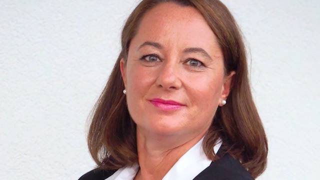 Vierfachmord Rupperswil: Diese Frau verteidigt Thomas N.