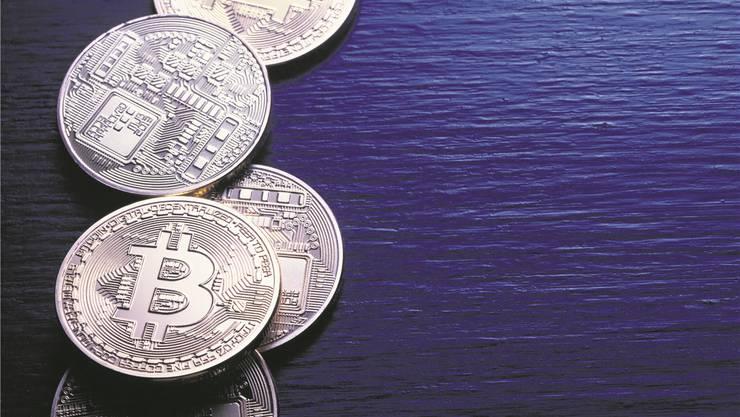 Das Vorgehen einer Schweizer Blockchain-Firma führt zu Klagen. HO