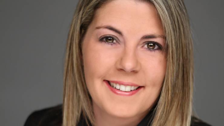 Die Telebasel-Moderatorin Diana Bevilacqua übernimmt ab 7. Mai 2018 Marketingaufgaben beim Tierschutz beider Basel.