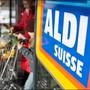 Bald auch im Bad Bubendorf: Noch fehlen 85 Filialen, bis Aldi Suisse sein mittelfristiges Ziel erreicht hat. (Archiv)