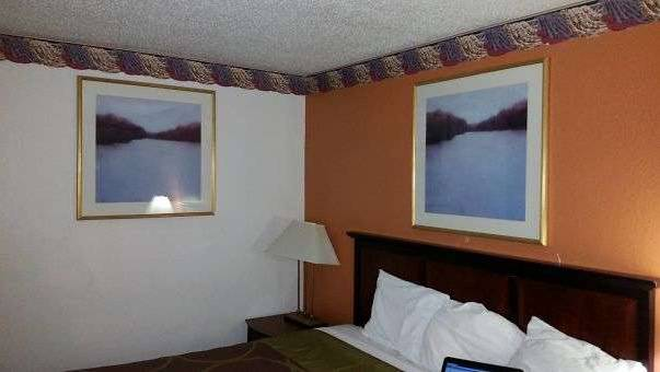 Hotel Fail 2 Bilder