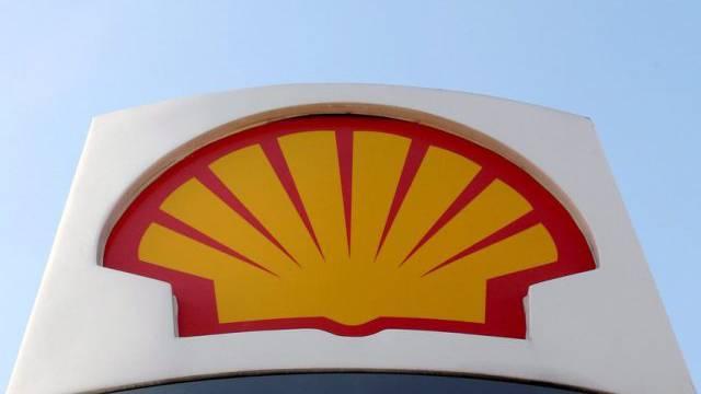 Shell will die Investitionen um 15 Mrd. Dollar senken