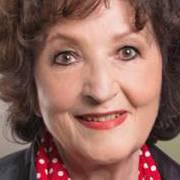 Bea Heim prägte das Polit-Terrain Jahrzehnte lang