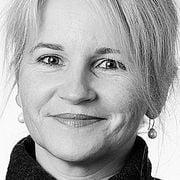 Silvia Schaub