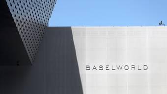 Baselworld soll wie geplant über die Bühne gehen.