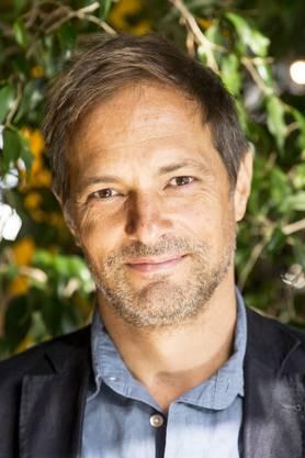 Der 48-jährige Patrick Bolle ist Mitinitiant des Fundbüro 2. Er hat an der Hochschule Luzern Soziokulturelle Animation und Kulturmanagement studiert. Mit seinem Büro «Kulturbande» geht er dem gesellschaftlichen Wandel nach, um diesen zu verstehen, zu fördern und zu dokumentieren. (GIU)
