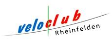 Veloclub-Rheinfelden