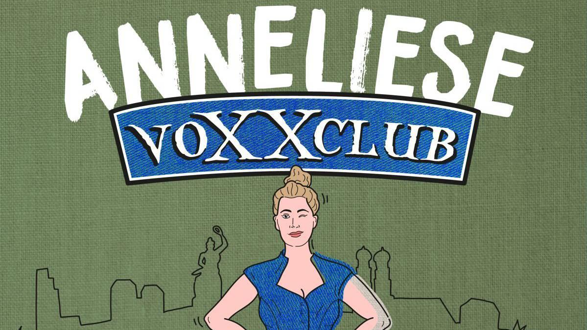 voxxclub anneliese