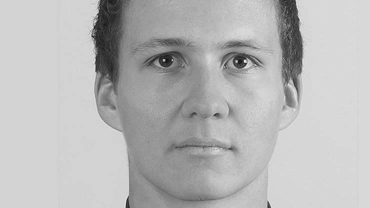 Der 24-Jährige gehörte dem A-Kader von Swiss Ski an.