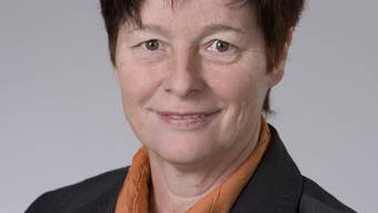 Elvira Bader, Vorstandsmitglied der «Aktion für vernünftige Energiepolitik Schweiz» bestätigt, dass erste Politiker aussteigen.