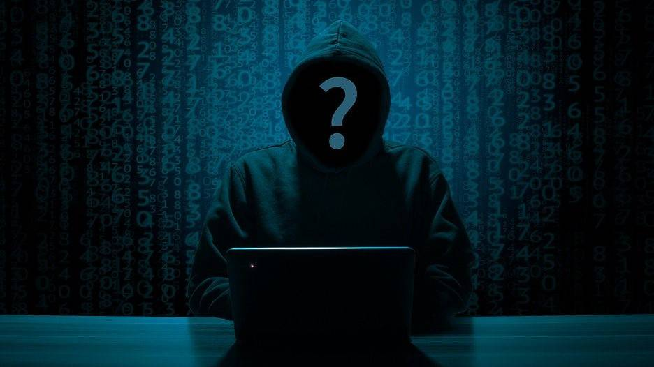 Mehr Ressourcen gegen Cyber-Kriminalität